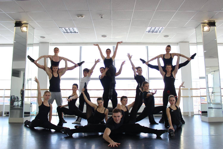Работа танцором в китае раиса стрельникова